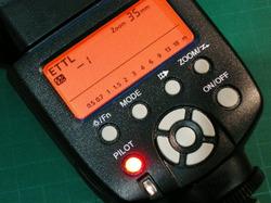 Dscn5936